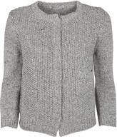 Fabiana Filippi Knitted Jacket