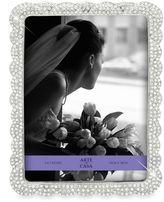 Argento Arte de Casa Arte De Casa Love Knot Frame