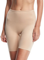 Spanx Power Conceal-Her®; Mid-Thigh Shaper