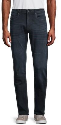 Joe's Jeans Slim Stretch-Fit Jeans