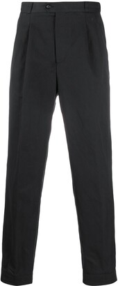 Pt01 Reworked Linen trousers