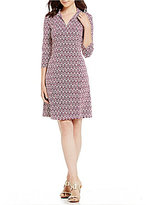 J.Mclaughlin Cadence Dress