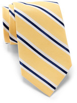 Nautica Anglesey Squares Tie
