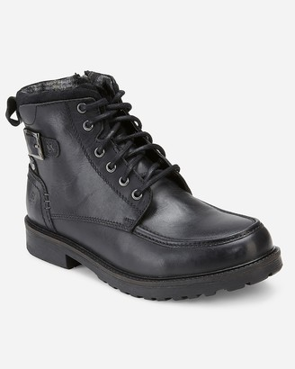 Express Reserved Footwear Lagan Boot