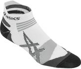 Asics Kayano Single Tab Running Sock