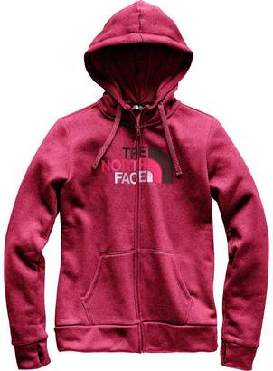 The North Face Fave Half Dome Full-Zip Jacket - Women's