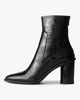 Rag & Bone Wiley Patent Leather High Boot