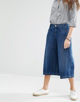 Tommy Hilfiger Culotte Jeans