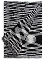 Missoni Home Textured Sigmund Throw