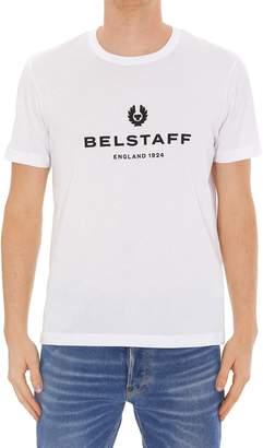 Belstaff 1924 T- Shirt