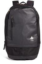 Nixon Ridge Backpack II