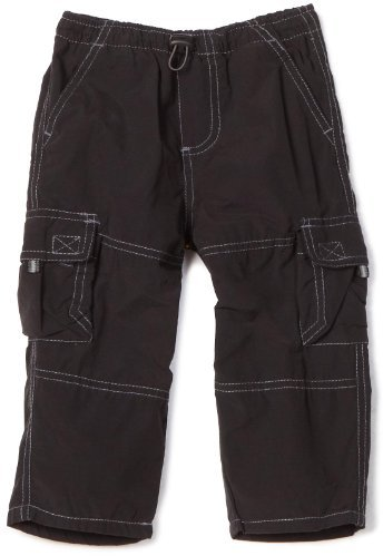 Tumbleweed Baby-Boys Infant Microfiber Cargo Pant