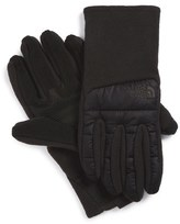 The North Face 'ThermoBall' eTip Gloves