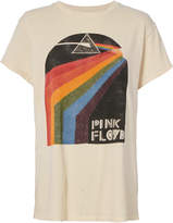 Madeworn Pink Floyd The Wall Tee