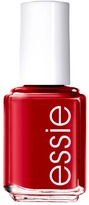 Essie Winter Trend 2016 Nail Polish - Party on a Platform