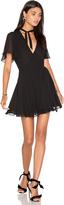 LPA Dress 8