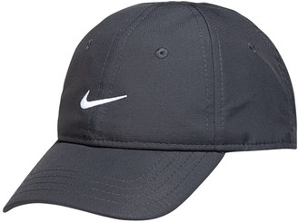 Nike Baby Boy Dri-FIT Essentials Adjustable Baseball Cap