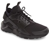 Nike Huarache Run Ultra SE Premium Sneaker (Men)