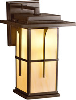 Dale Tiffany Wayne Bronze Wall Lighting