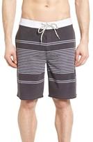 Rip Curl Men's Siesta Layday Board Shorts