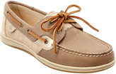 Sperry Koifish Core Leather Boat Shoe