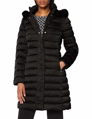 Geox Women's W BETTANIE Down Coat