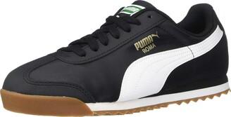 Puma Baby Roma Basic Sneaker