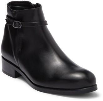 Italian Shoemakers Beata Leather Bootie