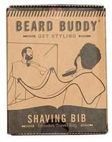 Burton Mens Beard Buddy Shaving Bib