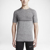Nike Dry Knit Men's Running Shirt