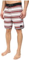 Matix Clothing Company Coco Boardshorts