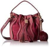 Steve Madden Graham Cross Body Handbag