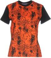 Ungaro T-shirts - Item 12024694