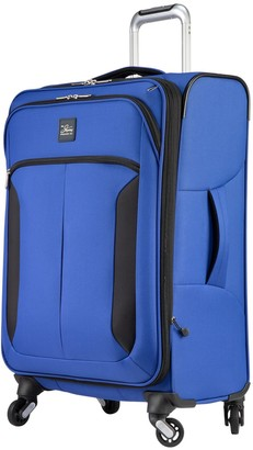 Skyway Luggage Mirage 3.0 Spinner Luggage