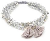 Chan Luu Mix Bracelet