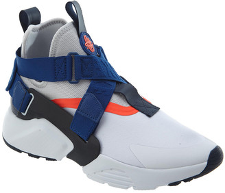 Nike Huarache City Leather Sneaker