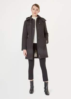 Hobbs Poppy Coat