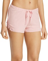 PJ Salvage Rib Shorts