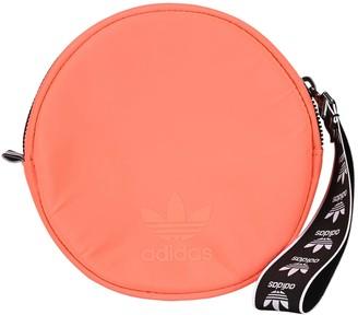 adidas Round Belt Bag