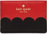 Kate Spade KANE ROAD CARD HOLDER