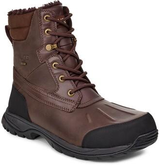 UGG Felton Waterproof Snow Boot