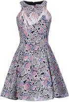 Peter Pilotto Short dresses
