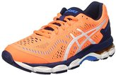 Asics Gel-kayano 23 Gs, Unisex Kids' Sneakers,(37 EU)