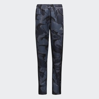 adidas Action Camo Pants