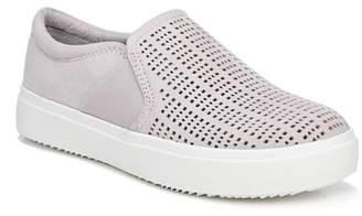 Dr. Scholl's Wander Up Chopout Platform Slip-On Sneaker
