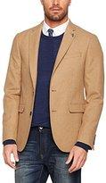 Burton Menswear London Men's Single Breasted Blazers