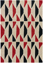 Jaipur Rugs Catalina Indoor/Outdoor Rug