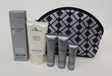 Skinmedica Repair and Renew Kits ( Vitamin C+E, Dermal Repair, AHA/BHA Cleanser, TNS Eye Repair and Lip Plump System )
