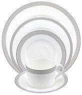 Nikko Greek Key Dinnerware & Serveware Collection