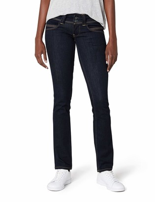 Pepe Jeans Women's Venus Jeans